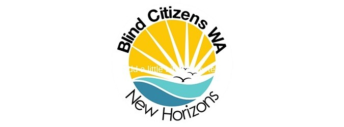 Blind Citizens WA Inc.